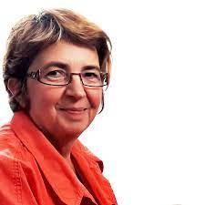 Isabelle Vauche