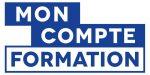 Logo-Mon-Compte-Formation-Appli-CPF (1)