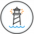 cropped-Phare-rond_transparent_miniature-1-1-1.png