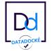 finacements datadock